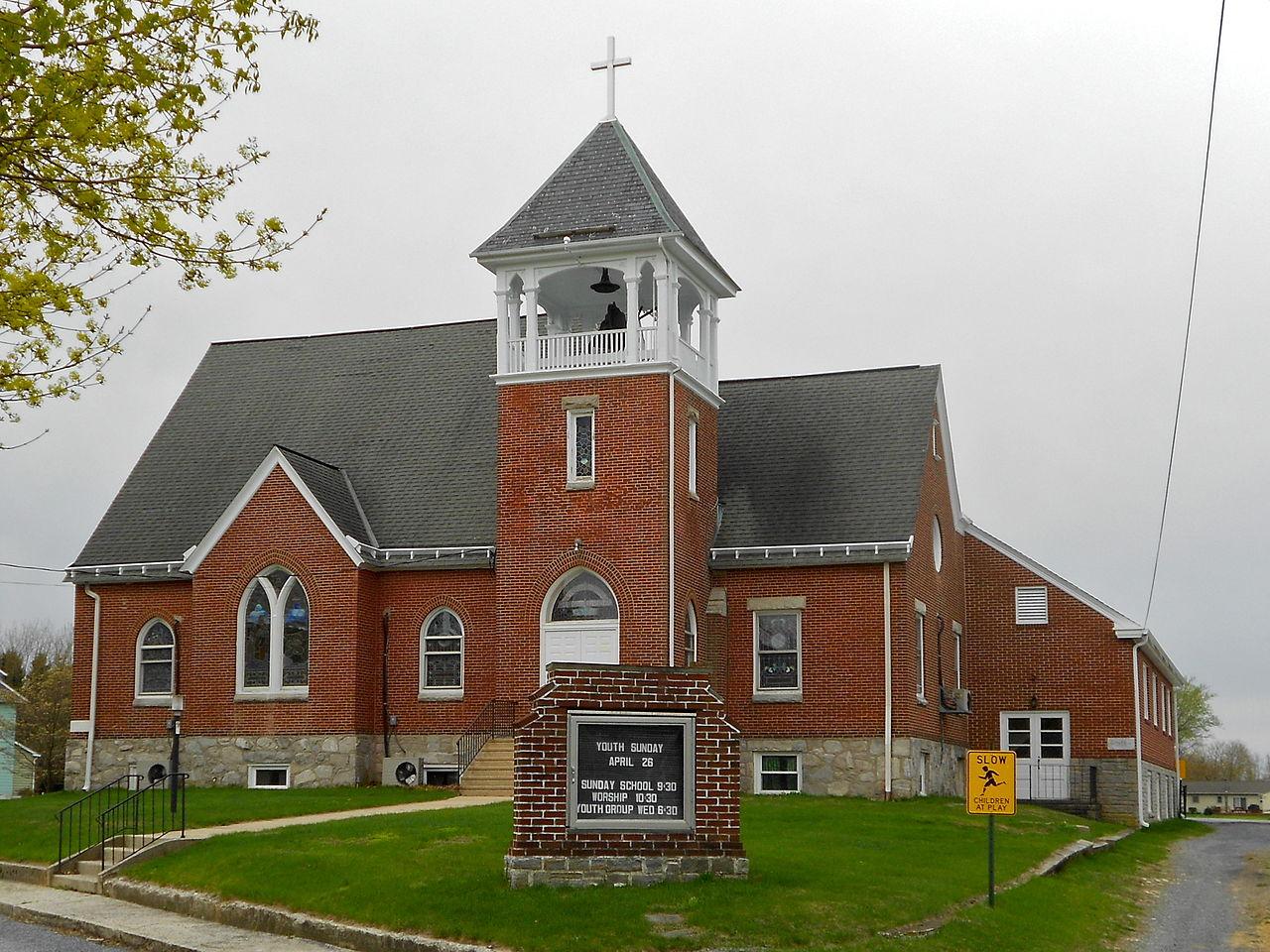 cochraneville_me_church_chesco_pa