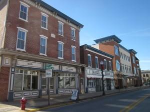 Downingtown,_Pennsylvania
