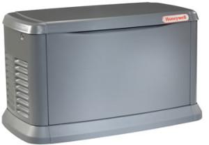 Honeywell-Standby-Generators-10-15-20kW_361x250