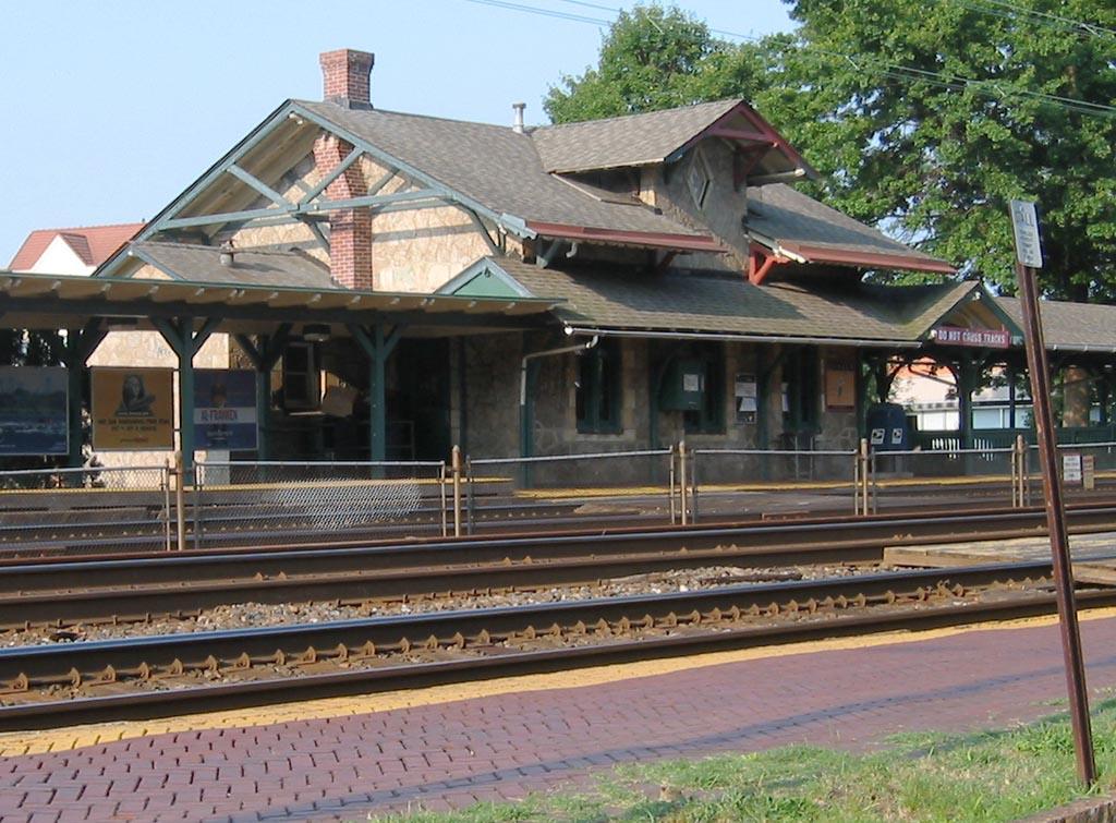 wynnewood_station_pennsylvania