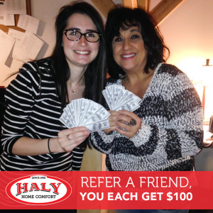 haly-refer_a_friend