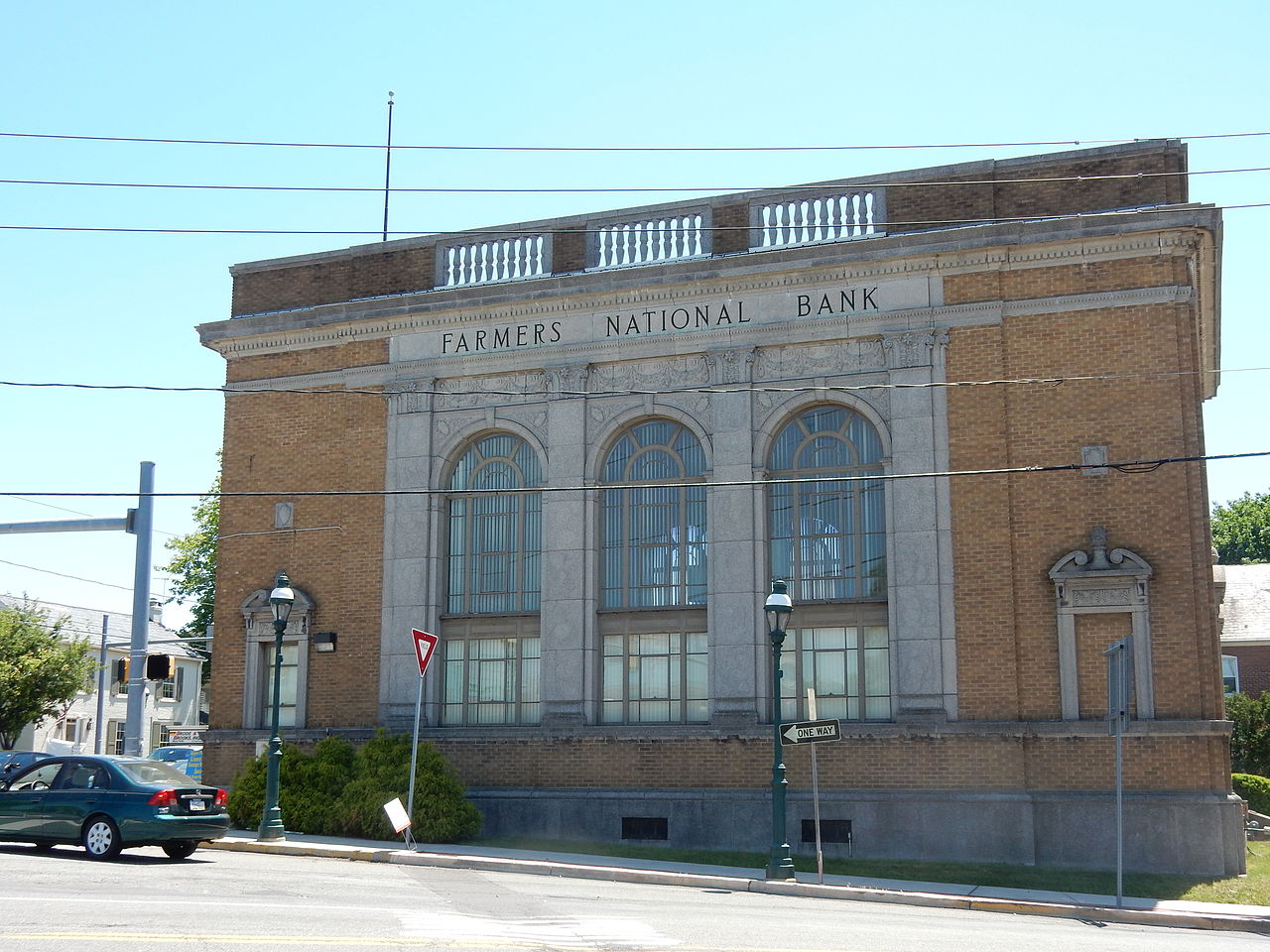 farmers_national_bank_building_pennsburg_montco_pa