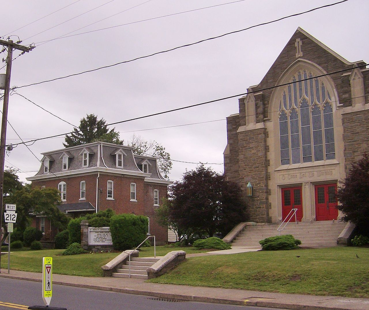 st-_johns_lutheran_church_richlandtown