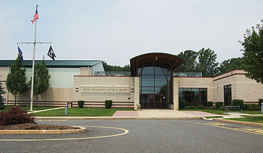 384px-Aston_Community_Center_And_Library_3000px