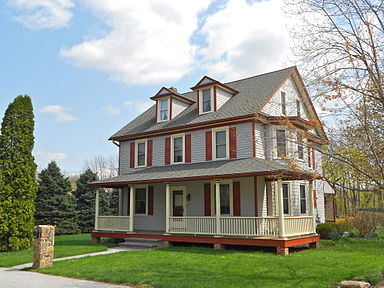 Avondale_Chesco_PA_house_3