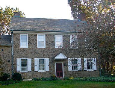Quaker_Manor_Ft_Washington_PA